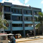 Formalizan acusación contra alcalde de Tambopata por peculado