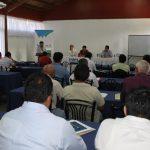 Impulsan optimización de vías en provincias de Tocache y Mariscal Cáceres