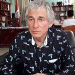 Leoncio Prado: Instalación de cámaras de video vigilancia en compás de espera