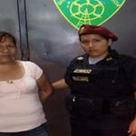 Leoncio Prado: Intervienen a cuatro requisitoriados