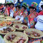 Ayacucho: MTPE invierte más de S/3 millones para beneficiar a damnificados