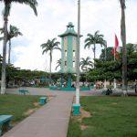 Puerto Maldonado: Dan 12 años de cárcel para carterista motorizado