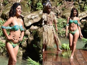 Tingo María: Este sábado eligen a Miss San Juan