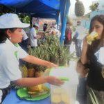 Vraem: Alistan encuentro de asociaciones del programa de reconversión productiva