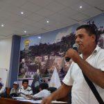 Vraem: Beneficiarios de la reconversión productiva no participarán en marcha de sacrificio