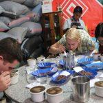 Café satipeño será exportados a Rusia