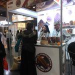 Hoy culminará exhibición del mejor cacao y chocolate peruano