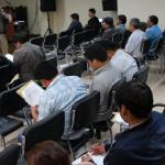Promueven proyectos para el desarrollo integral del Vraem