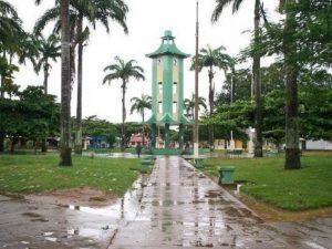 Puerto Maldonado y otras ciudades de la selva reportan caídas en temperaturas mínimas