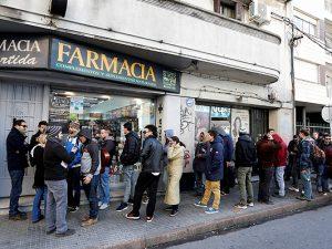 Legalizar venta de marihuana recreativa sería perjudicial en el Perú