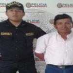 Leoncio Prado: Dos requisitoriados son capturados
