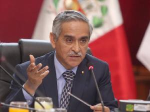 Perú participará en reunión anticorrupción de APEC en Vietnam