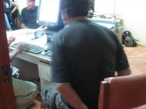 Puerto Maldonado: Dan 10 años de cárcel a mototaxista por robo de carteras