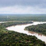 Loreto: Cuenca baja del Ucayali en alerta amarilla