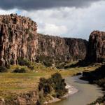 Cusco: Tres Cañones ya es Área de Conservación Regional