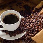 Exportaciones de café peruano sumaron U$ 308 millones en este año