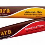 El Perú puede ofrecer todas las variedades de cacao al mundo
