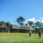 Comunidades nativas impulsan turismo para conservar bosques amazónicos