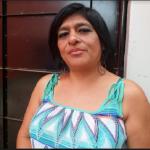 Denuncian que Sendero Luminoso siembra discordia en Sutep Leoncio Prado
