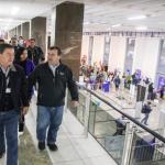 MTC repotenciará alcance aeroportuario cusqueño