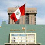 Atentado en Churcampa obedeció a represalia por incautación de insumos para el narcotráfico