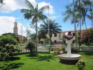 Declaran en emergencia sanitaria por 90 días a tres distritos loretanos