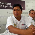 PEAH asumirá nuevos proyectos en Huánuco