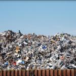 Perú genera más de 14 000 toneladas de basura al año