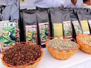 Vraem: Feria regional San Francisco presentará mejores cafés y cacao del valle