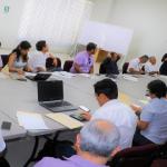 Analizan factores que impulsen la productividad, competitividad de San Martín