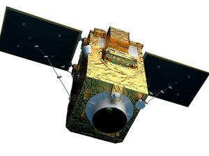 Brindarán capacitación sobre imágenes satelitales a autoridades del Vraem