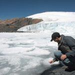 Minam presentó propuesta sobre ley marco de cambio climático