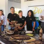 Devida y Produce trabajarán de la mano a favor de agricultores de Tingo María