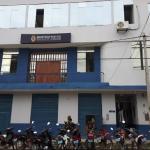 Dos servidores del gobierno regional madrediosino condenados por negociación incompatible