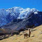 Cusco ya tiene observatorio de glaciares
