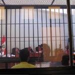 Madre de Dios: Dan 30 años de cárcel a sujeto por violar a menor de edad