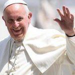 Coordinan encuentro del Papa con comunidades indígenas de Madre de Dios
