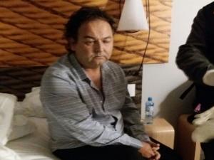 Policía incautó 1 300 kilos de droga en el Callao