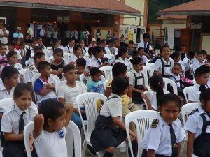 Tocache: Promueven recuperacion efectiva de clases tras huelga magisterial