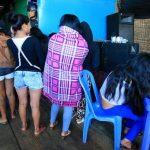 Madre de Dios: Fiscalía especializada en trata participa en feria binacional Perú – Bolivia