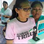 Ucayali: Desarrollan servicios gratuitos para 1 700 ciudadanos de Padre Abad