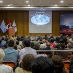"""Ancash: Alistan el """"I Congreso Internacional del Cambio Climático y sus Impactos"""""""