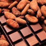 """Latinoamérica produce el 80% del """"cacao prime"""" del mundo"""