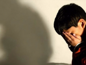 Violencia afecta a más de siete millones de niños en el Perú