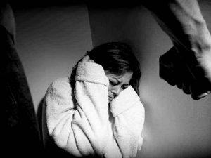 Resaltan creación de Comisión de Alto Nivel para erradicar la violencia contra la mujer