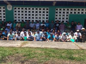 Aprueban norma para fortalecer conservación de bosques en Loreto
