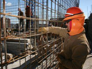 MEF: Se mantiene el dinamismo de la economía peruana