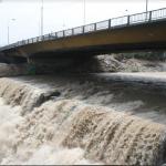 Desarrollarán proyecto piloto para proteger zonas vulnerables del río Rímac