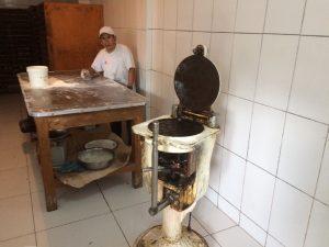 Fiscalía interviene cinco panificadoras en Puerto Maldonado