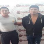Leoncio Prado: Policía captura requisitoriado por violación